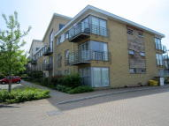 2 bedroom Apartment to rent in Stafford Gardens...