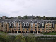 Apartment in McKenzie Court, Maidstone