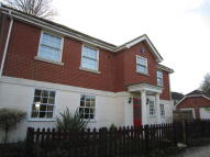 4 bed Detached house in Oakwood Park, Maidstone