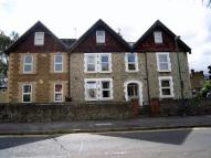 Apartment to rent in Campbell Road, Maidstone