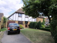 Baywell semi detached house to rent