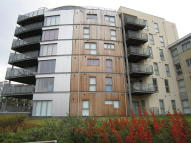 2 bed Apartment to rent in Cornhill Place, Maidstone