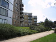 Apartment to rent in Cornhill Place, Maidstone