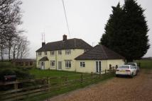 Detached home for sale in 2, Bishopstone, AYLESBURY