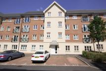 2 bed Flat to rent in Viridian Square...