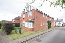1 bedroom Flat to rent in Milton Road, Aylesbury