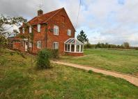 4 bed Detached property to rent in Stoke Mandeville...