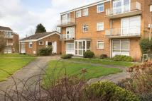 Flat to rent in Hastoe Park, Aylesbury