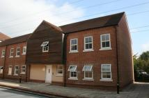 2 bedroom Terraced home to rent in Pine Street, Aylesbury