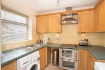Flat for sale in Alder Road...