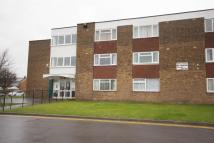 Studio apartment in Long Meadow, AYLESBURY