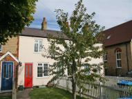 2 bed Cottage in High Street, Waddesdon