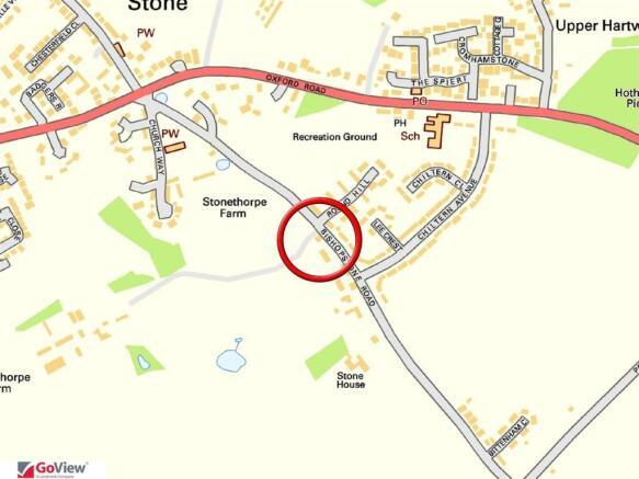 30_bishopstone_road_
