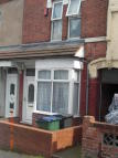 2 bedroom Terraced house in Sabell Road, Sandwell...