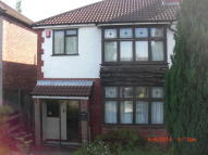 semi detached property to rent in Wolverhampton Road...