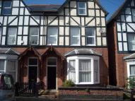 Apartment to rent in Station Road, Edgbaston...