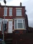 3 bedroom Terraced house to rent in Broomhill Street...