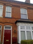 Apartment in Emerson Road, Edgbaston...