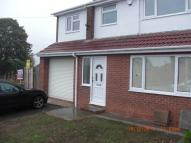 House Share in Reservoir Road, Oldbury...