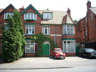 Ground Flat to rent in Yardley Wood Road...