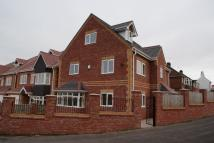 new house for sale in Queens Road, Oldbury, B67