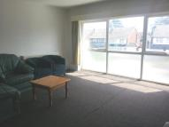 4 bedroom Flat to rent in Ashburton Road...