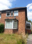 3 bed semi detached house to rent in Bedford Road, Hill Top...