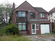 Stanfield Road Detached property to rent