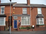 2 bedroom Terraced property in Ridgacre Road West...