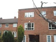 3 bed Town House in SOUTH DRIVE, Birmingham...