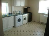 3 bed Flat in PERRY HILL ROAD, Oldbury...