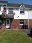 4 bedroom Terraced property in Florence Road, Edgbaston...