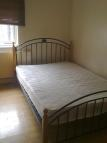 property to rent in SLADE ROAD, Birmingham, B23