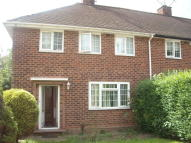 4 bedroom semi detached property to rent in FERNCLIFFE ROAD...