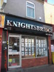 property to rent in BEARWOOD ROAD, Birmingham, B66