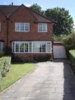 semi detached property in IRIS CLOSE, Birmingham...