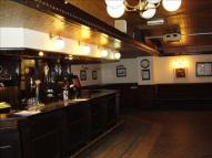 Bar / Nightclub to rent in The Lair Public House...