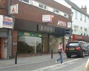 Shop for sale in 24-26 Scot Lane...