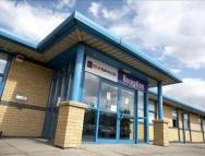 property to rent in Bradmarsh Business Centre, Bradmarsh Business Centre, Bow Bridge Close, Rotherham, S60 1BY