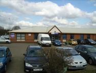 property to rent in Dinnington Business Centre, Dinnington Business Centre, Outgang Lane, Dinnington, Sheffield, S25 3QX