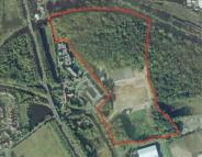 property for sale in Residential Development Land, Shireoaks Road, Worksop, S80 3HB