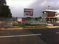 Residential Development Land at Highwoods Road Land for sale