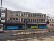 property for sale in 82 Cleveland Street, Doncaster, DN1 3DR