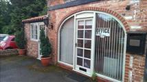 property to rent in The Courtyard Office, South Parade, Bawtry, Doncaster, DN10 6JH