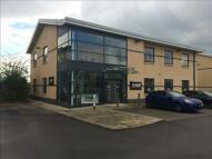 property to rent in Unit 4, Hayfield Business Park, Field Lane, (Ground Floor ) Auckley, Doncaster, DN9 3FL