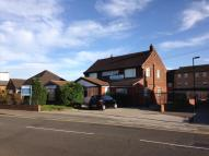 property to rent in 24, Adwick Road, Mexborough, South Yorkshire, S64 0DB
