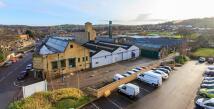 property to rent in Unit 10C, Albion Mills, Albion Road, Greengates, Bradford, BD10 9TQ