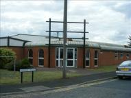 property to rent in Former Askew Design & Print Premises, Heavens Walk, Doncaster, South Yorkshire, DN4 5HZ
