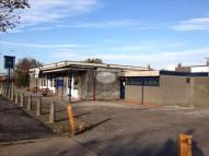 property for sale in The Meyers, 204 Chamberlain Road, Hull, HU8 8HN