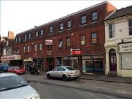 property to rent in Second Floor, Fraser House, Fraser House, Nether Hall Road, Doncaster, South Yorkshire, DN1 2PH